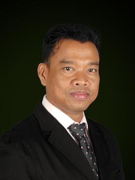 Sao-Seng-Hak_CEO